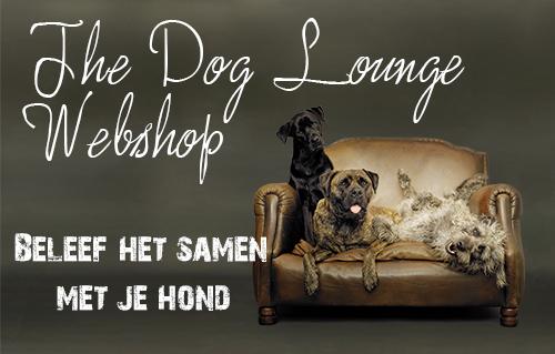 Partner The Dog Lounge